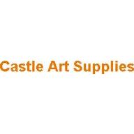 Castle Art Supplies coupons