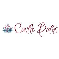 Castle Baths coupons
