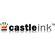 Castle Ink coupons