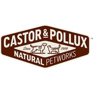 Castor & Pollux coupons