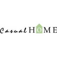 Casual Home coupons