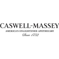 Caswell Massey coupons
