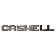 Caswell coupons