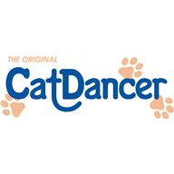 Cat Dancer Products coupons