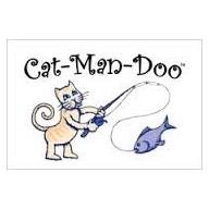 Cat-Man-Doo coupons