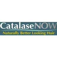 CatalaseNow coupons