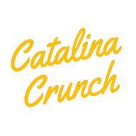 Catalina Crunch coupons