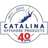 Catalina OP coupons