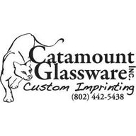 CatamountGlassware coupons