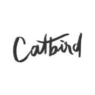 Catbird coupons