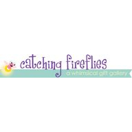 Catching Fireflies coupons