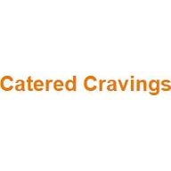 Catered Cravings coupons