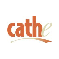 Cathe Friedrich coupons