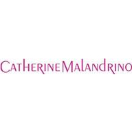 Catherine Malandrino coupons