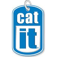 Catit coupons