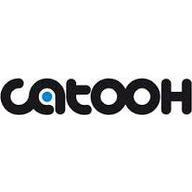 Catooh coupons