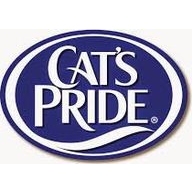 Cat's Pride coupons