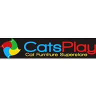 CatsPlay.com coupons