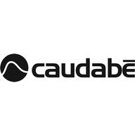Caudabe coupons