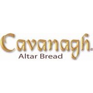 Cavanagh Company coupons