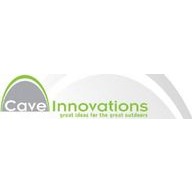 Cave Innovations coupons