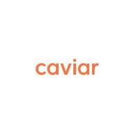 Caviar coupons