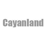 CAYANLAND coupons
