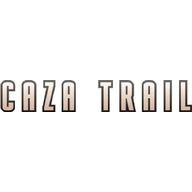 Caza Trail coupons