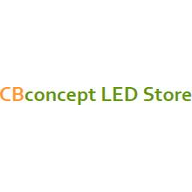 CBconcept coupons
