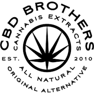 CBD Brothers coupons