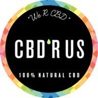 CBD' R US coupons