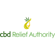 CBD Relief Authority coupons