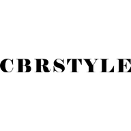 Cbrstyle coupons