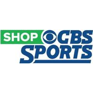 CBS Sports Fan Shop coupons