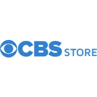 CBS Store coupons