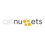 CBT nuggets coupons