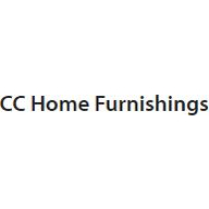CC Home Furnishings coupons