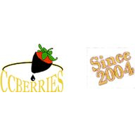 CCBerries coupons