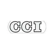 CCI coupons
