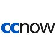 CCNow coupons