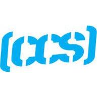 CCS coupons