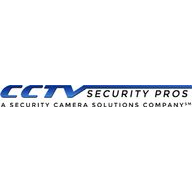 CCTV Security Pros coupons