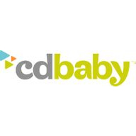 CD Baby coupons