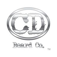 CD Beard Co. coupons