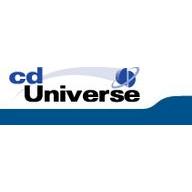 CD Universe coupons