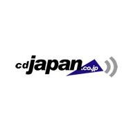 CDJapan coupons