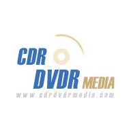 CDR DVDR Media coupons