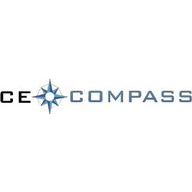 CE Compass coupons