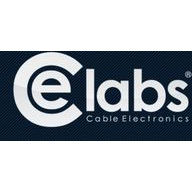 Ce Labs/Cable Electronics coupons
