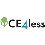 Ce4Less coupons